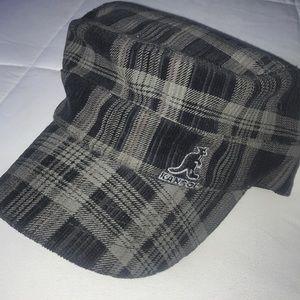 Kangol Army Cap